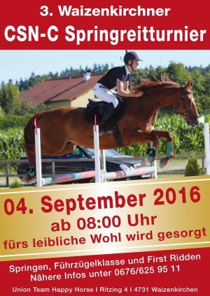 Flyer_September_2016 (klei)