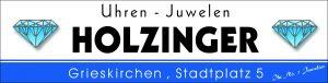 Holzinger Juwelen